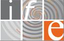 Institut für Ethnologie der LMU